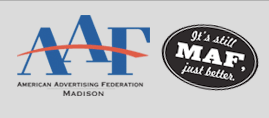 The Madison Advertising Federation