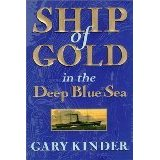 Compelling Seafaring Non-Fiction