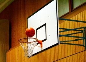 basketballhoopstockphotosmall
