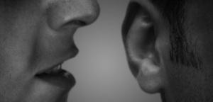 whisper3