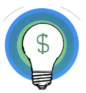 Ideas=Business