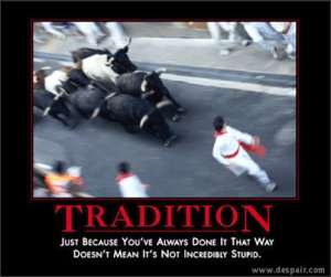 tradition1