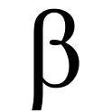 The Modern Monogram