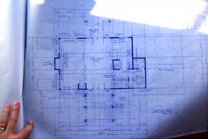 blueprints_main_level