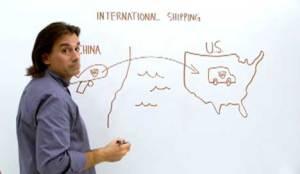 ups-china-to-us1