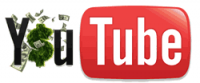 youtube-money-200x83