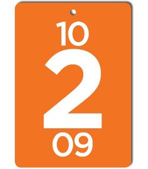 16dayPalmcard
