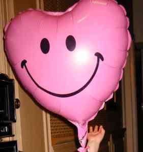 SmileBalloon_IMG